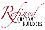 Refined Custom Builders